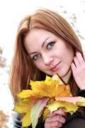 Single Russian women Name Juliya