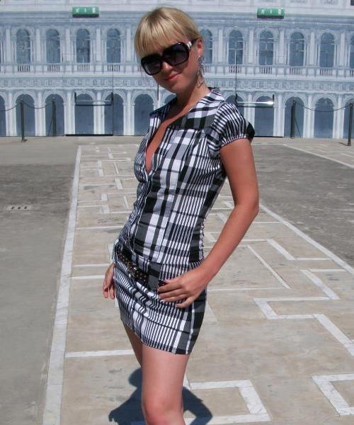 russian women tatyana looking for marriage