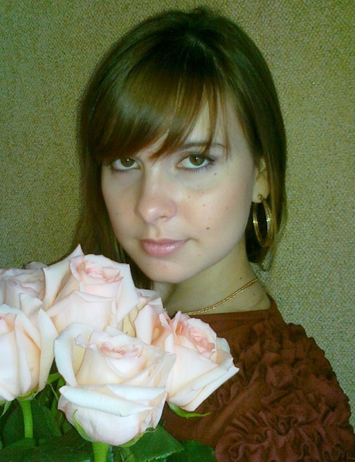 looking for russian girls for dating